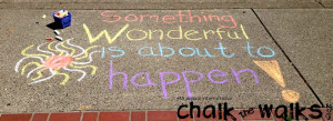 chalk the walks 2015_cropped tag